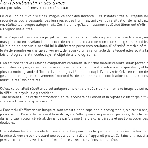 http://www.georges-pacheco.com/files/gimgs/11_texte-site-la-deambulation-des-amesdin.jpg