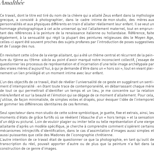 http://www.georges-pacheco.com/files/gimgs/15_texte-amalthee-pour-sitedin_v2.jpg