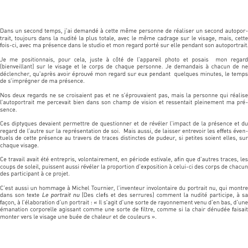 http://www.georges-pacheco.com/files/gimgs/16_texte-site-le-regard-nu2din.jpg