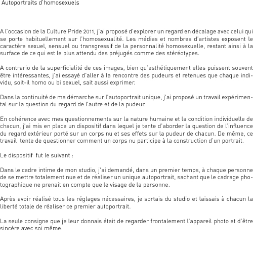 http://www.georges-pacheco.com/files/gimgs/16_texte-site-le-regard-nudin.jpg