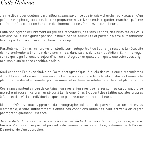 http://www.georges-pacheco.com/files/gimgs/17_texte-site-calle-habanadin.jpg