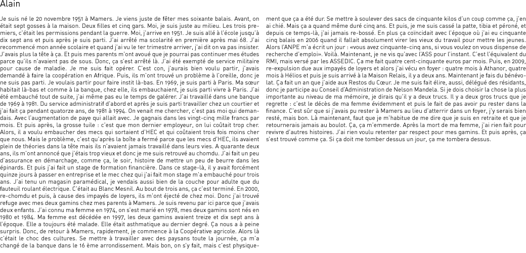 http://www.georges-pacheco.com/files/gimgs/22_texte-site-alain.jpg