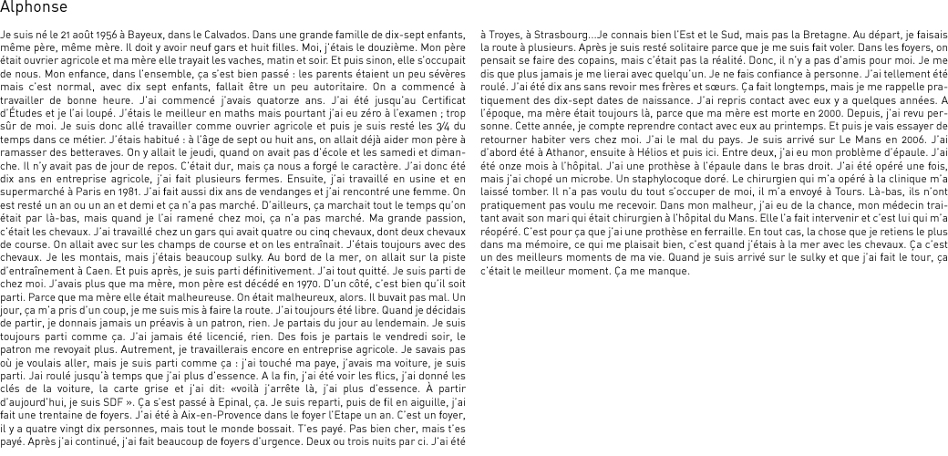 http://www.georges-pacheco.com/files/gimgs/22_texte-site-alphonse.jpg