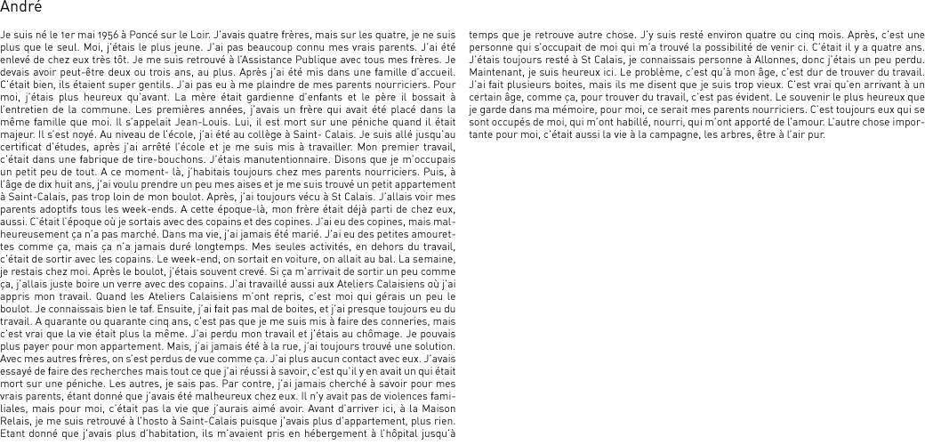 http://www.georges-pacheco.com/files/gimgs/22_texte-site-andre.jpg