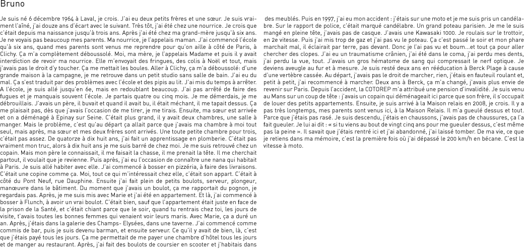 http://www.georges-pacheco.com/files/gimgs/22_texte-site-bruno.jpg
