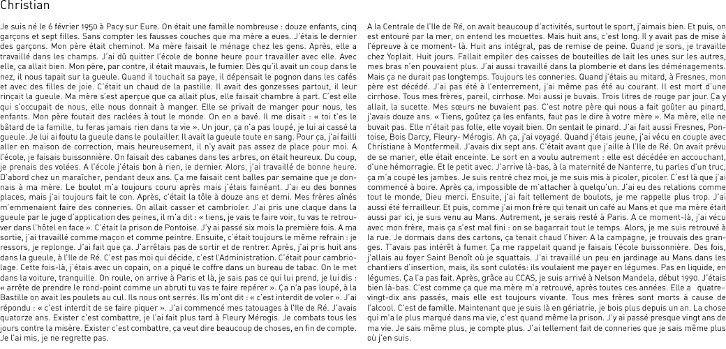 http://www.georges-pacheco.com/files/gimgs/22_texte-site-christian.jpg