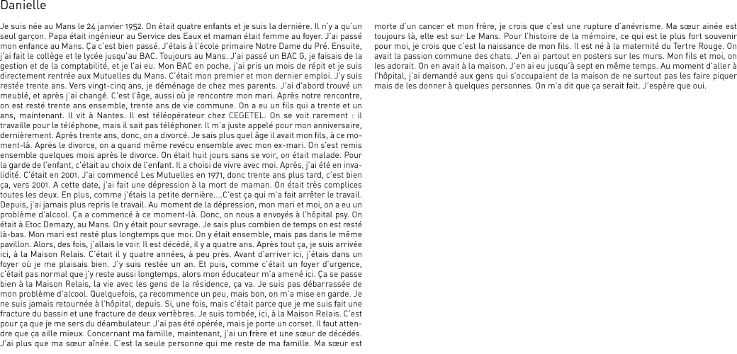 http://www.georges-pacheco.com/files/gimgs/22_texte-site-danielle.jpg