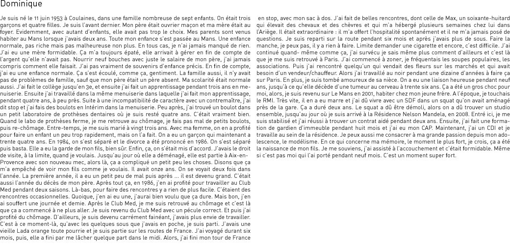 http://www.georges-pacheco.com/files/gimgs/22_texte-site-dominique_v2.jpg