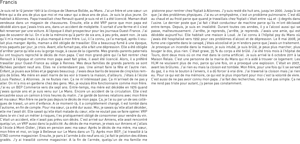http://www.georges-pacheco.com/files/gimgs/22_texte-site-francis.jpg