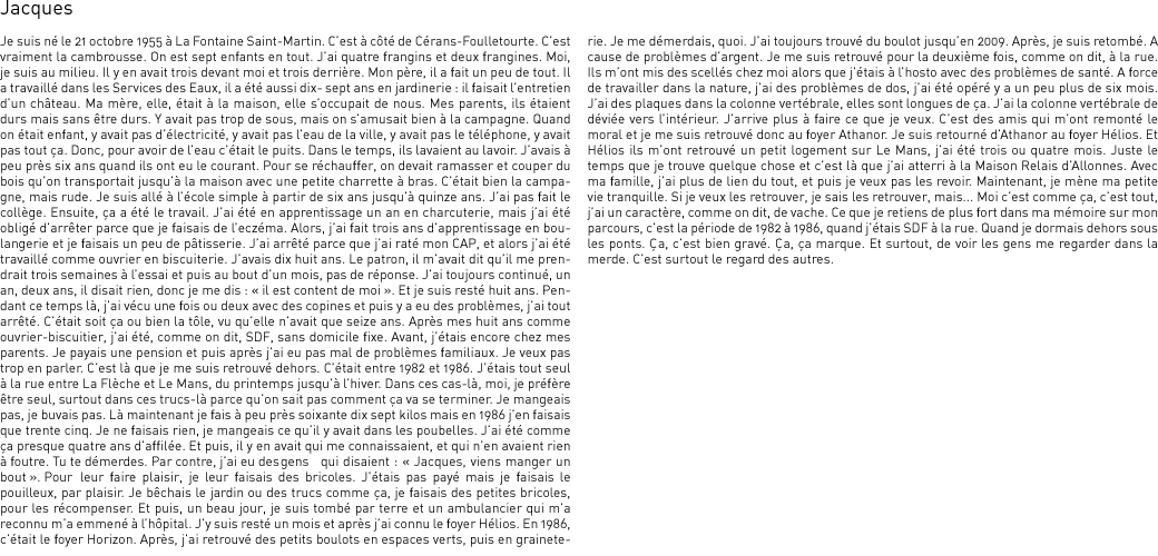 http://www.georges-pacheco.com/files/gimgs/22_texte-site-jacques.jpg
