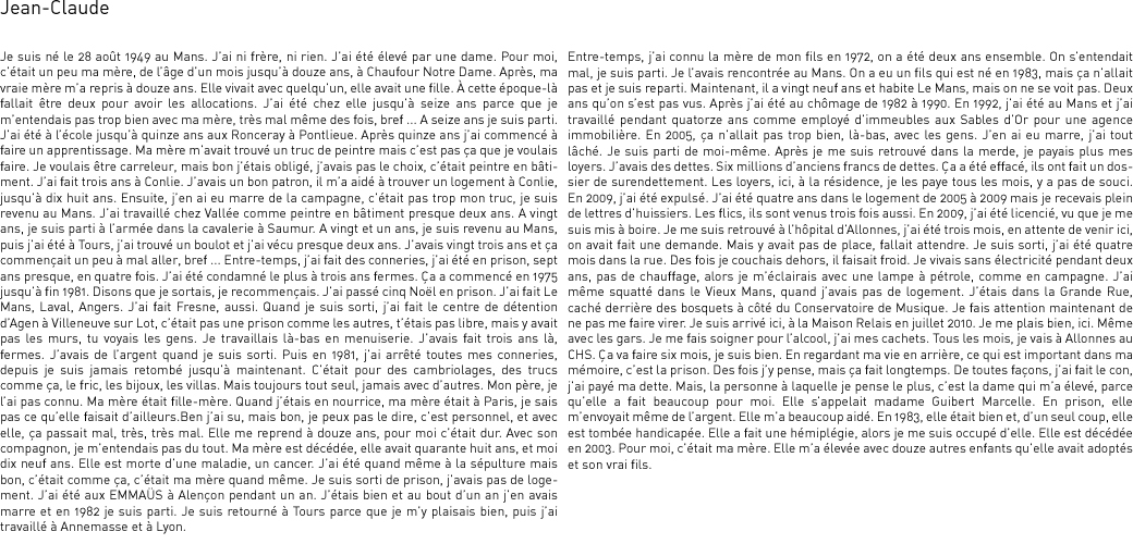 http://www.georges-pacheco.com/files/gimgs/22_texte-site-jean-claude.jpg