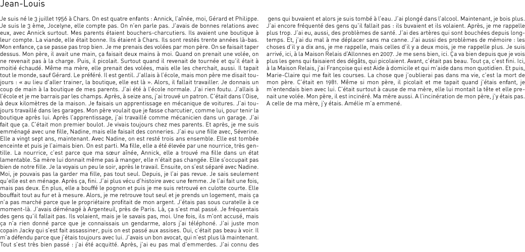 http://www.georges-pacheco.com/files/gimgs/22_texte-site-jean-louis.jpg