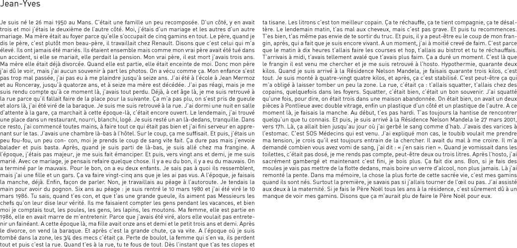 http://www.georges-pacheco.com/files/gimgs/22_texte-site-jean-yves_v2.jpg