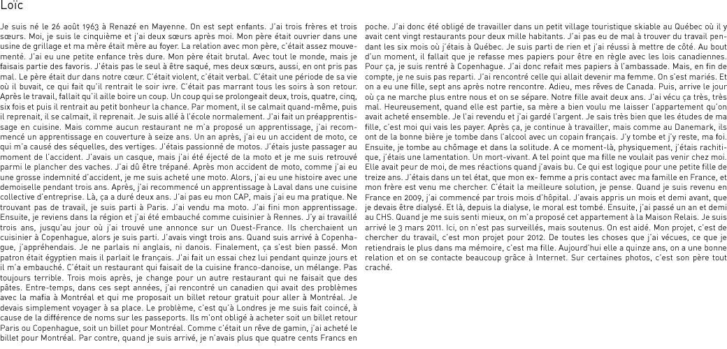 http://www.georges-pacheco.com/files/gimgs/22_texte-site-loic.jpg