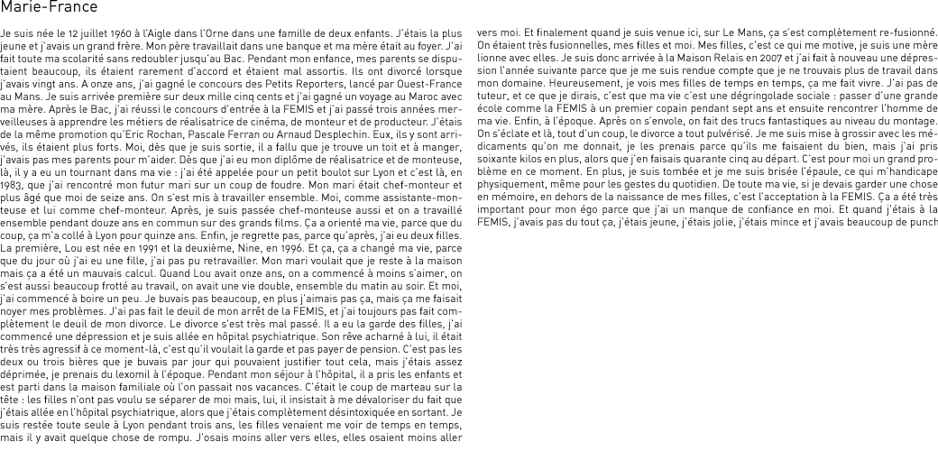 http://www.georges-pacheco.com/files/gimgs/22_texte-site-marie-france.jpg