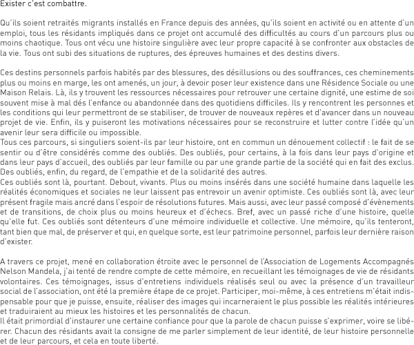 http://www.georges-pacheco.com/files/gimgs/22_texte-site-memoire-doublies-1din.jpg
