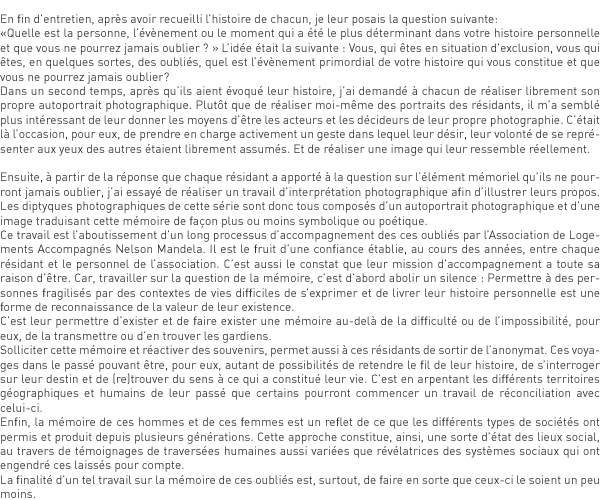 http://www.georges-pacheco.com/files/gimgs/22_texte-site-memoire-doublies-2din_v2.jpg