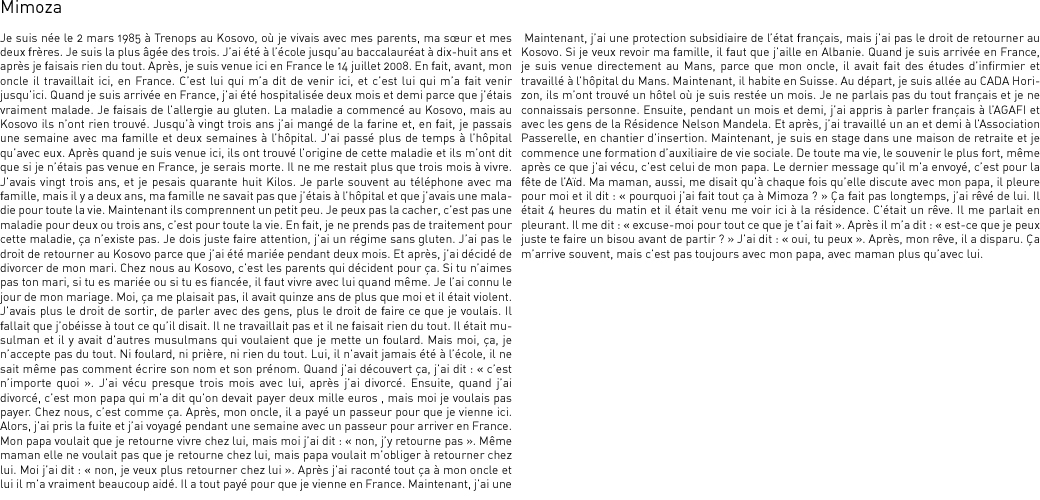 http://www.georges-pacheco.com/files/gimgs/22_texte-site-mimoza.jpg