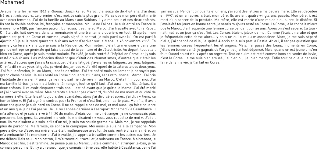 http://www.georges-pacheco.com/files/gimgs/22_texte-site-mohamed.jpg