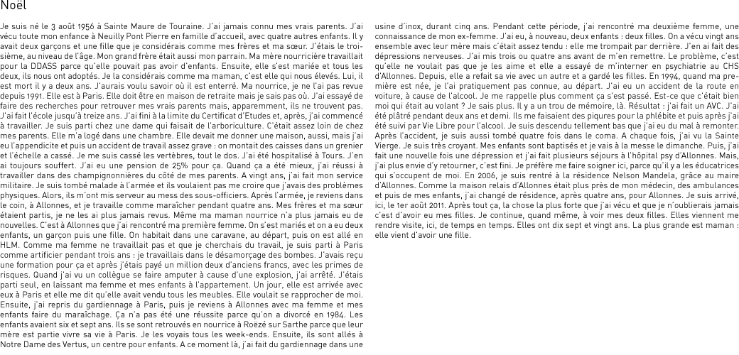 http://www.georges-pacheco.com/files/gimgs/22_texte-site-noel.jpg