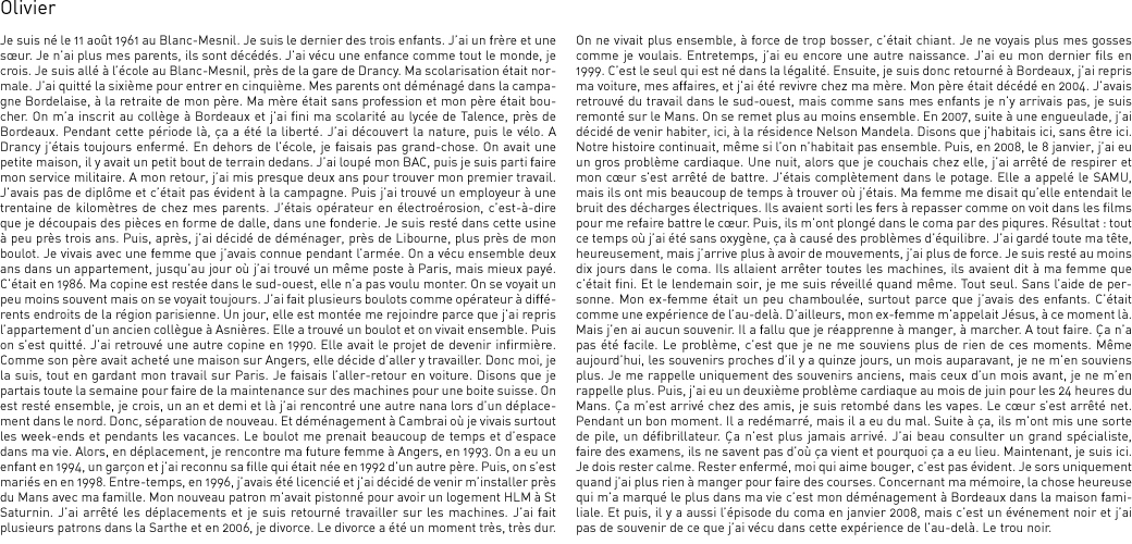 http://www.georges-pacheco.com/files/gimgs/22_texte-site-olivier.jpg
