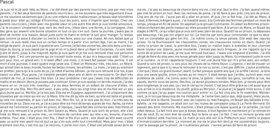 http://www.georges-pacheco.com/files/gimgs/22_texte-site-pascal.jpg