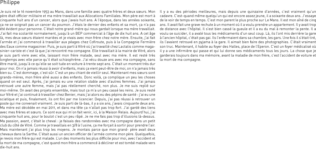 http://www.georges-pacheco.com/files/gimgs/22_texte-site-philippe.jpg
