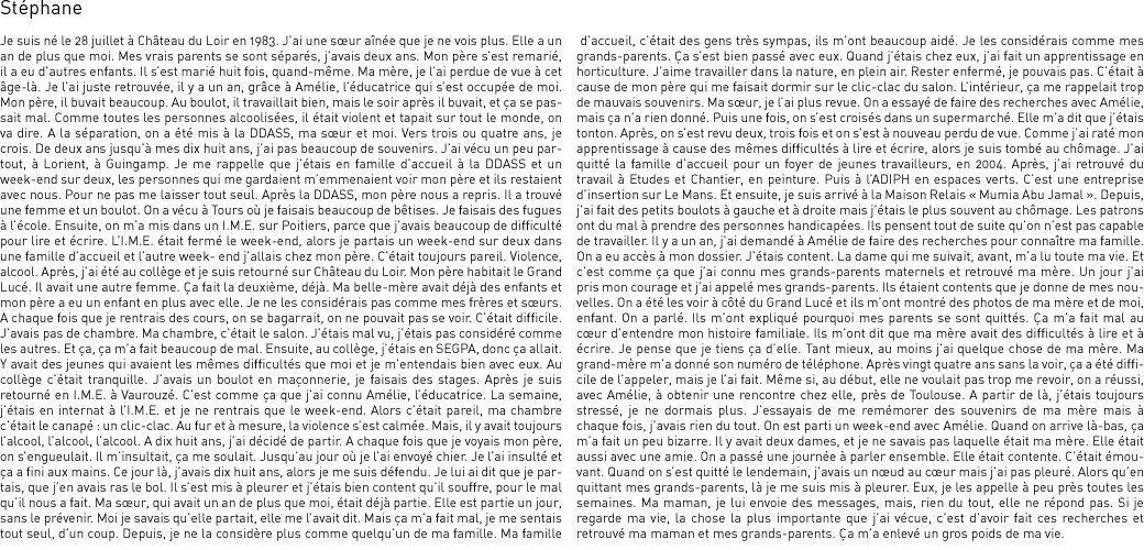 http://www.georges-pacheco.com/files/gimgs/22_texte-site-stephane.jpg