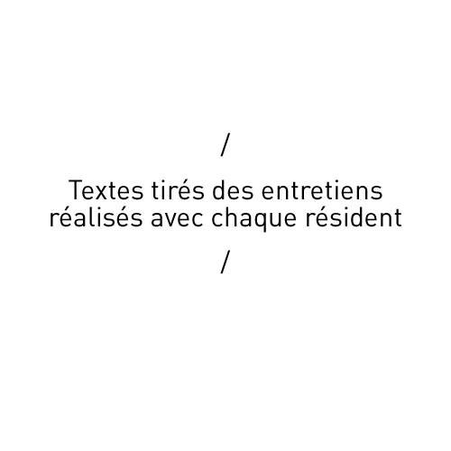 http://www.georges-pacheco.com/files/gimgs/22_titre-textes.jpg