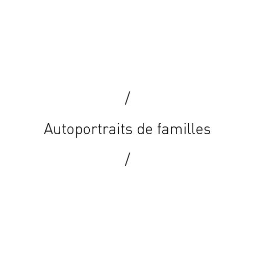 http://www.georges-pacheco.com/files/gimgs/44_titre-autoportraits-de-familles.jpg