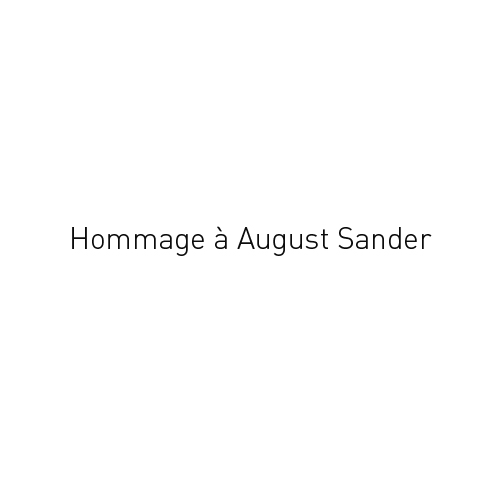 http://www.georges-pacheco.com/files/gimgs/45_hommage-a-august-sander.jpg