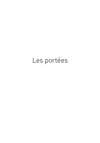 http://www.georges-pacheco.com/files/gimgs/45_les-porteescourts2.jpg