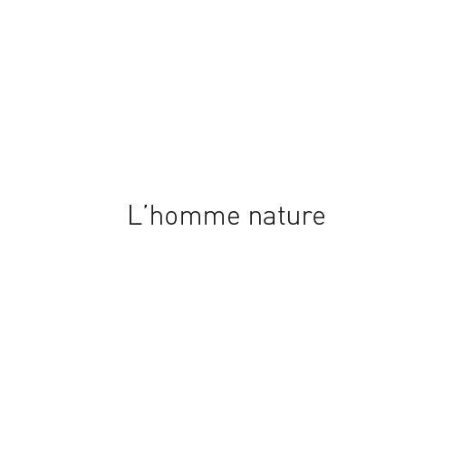 http://www.georges-pacheco.com/files/gimgs/45_lhomme-nature.jpg