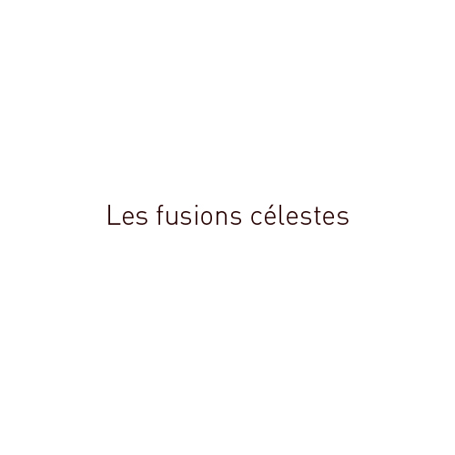 http://www.georges-pacheco.com/files/gimgs/47_les-fusions-celestes.jpg