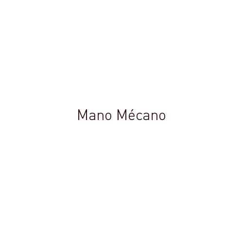 http://www.georges-pacheco.com/files/gimgs/47_mano-mecano.jpg