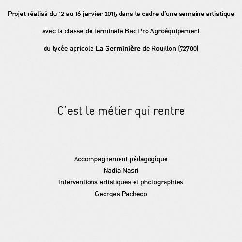 http://www.georges-pacheco.com/files/gimgs/47_titre-aenb_v2.jpg