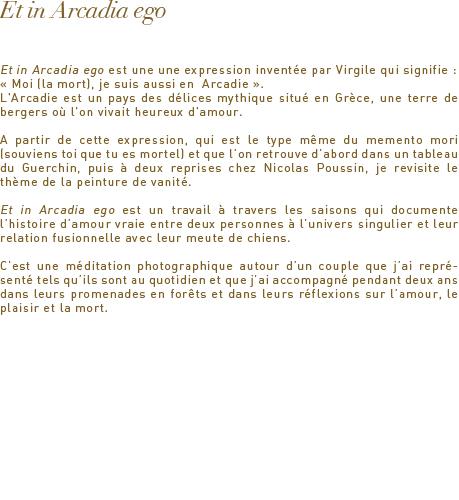 http://www.georges-pacheco.com/files/gimgs/49_texte-francais-site-.jpg