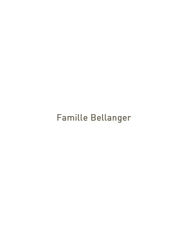 http://www.georges-pacheco.com/files/gimgs/50_famille-bellanger.jpg
