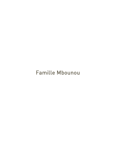 http://www.georges-pacheco.com/files/gimgs/50_famille-mbounou.jpg