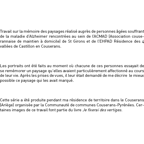 http://www.georges-pacheco.com/files/gimgs/54_titre-16.jpg