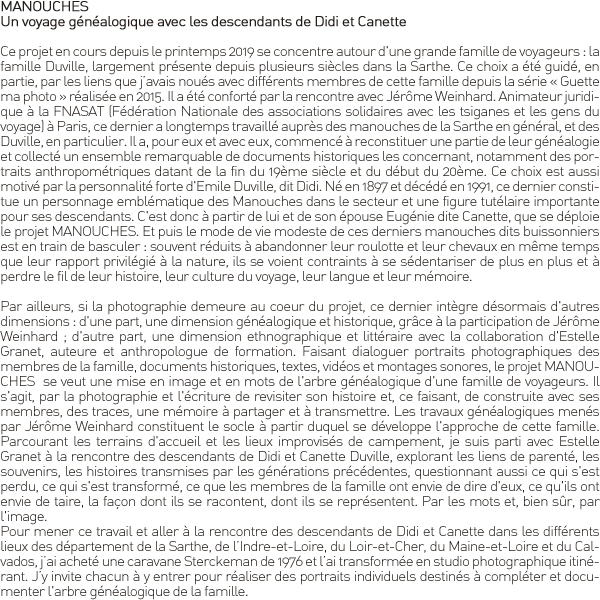 http://www.georges-pacheco.com/files/gimgs/57_titre-1.jpg