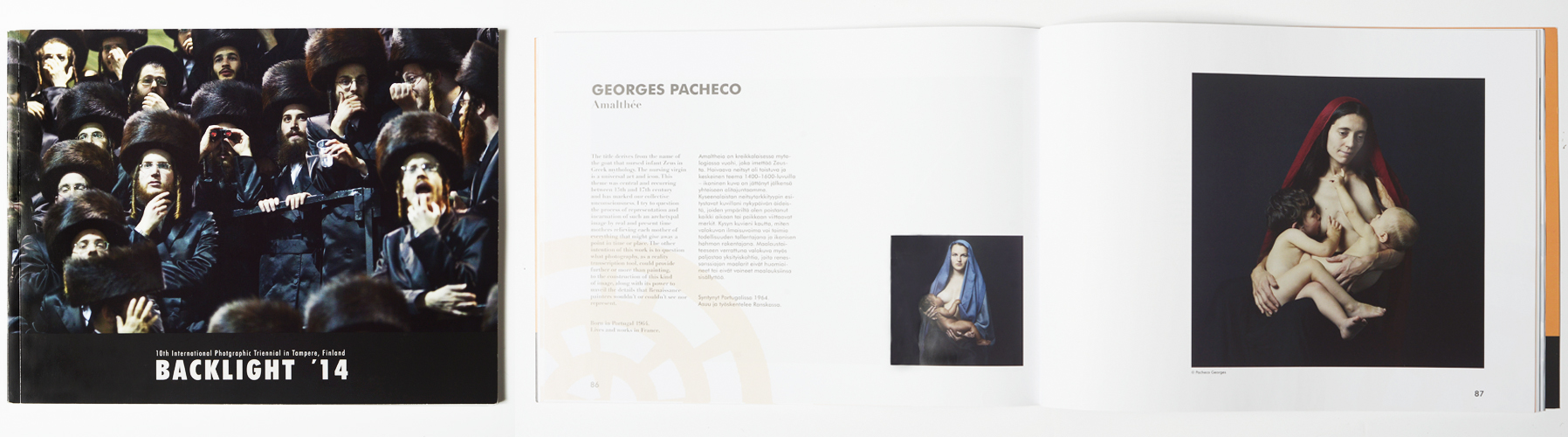 http://www.georges-pacheco.com/files/gimgs/5_backlight-complet72-dpi.jpg