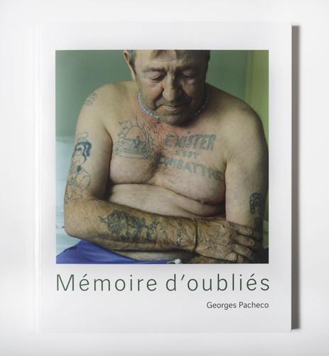 http://www.georges-pacheco.com/files/gimgs/5_memoire-doublies72dpi_v2.jpg