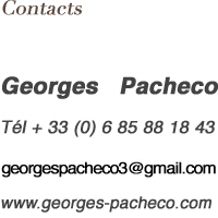 http://www.georges-pacheco.com/files/gimgs/7_contactsgmail.jpg
