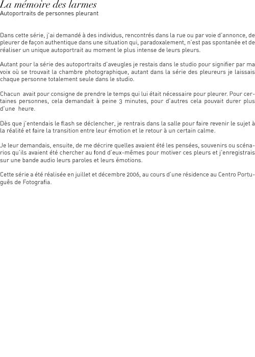 http://www.georges-pacheco.com/files/gimgs/9_texte-site-la-memoire-des-larmesdin.jpg