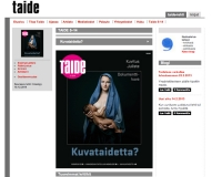 34_taide-pour-site.jpg